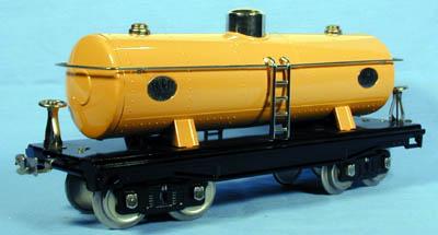 Mth tinplate trains for sale ebay